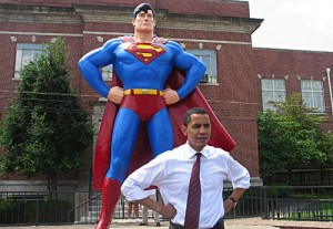 barack-obama-is-superman