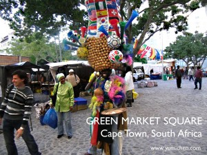greenmarket3