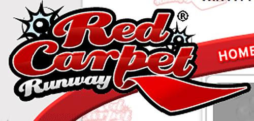 redcarpetrunway1